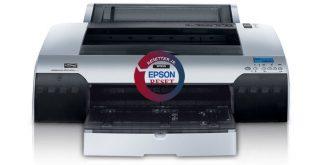 ریست اپسون R4880